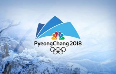 FREE Streaming of 2018 Winter Olympics for Military & Veterans
