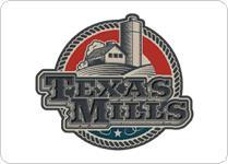 Free Sample Of Texas Mills Dog Food