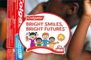 FREE Colgate Bright Smiles Bright Futures Kit for Educators