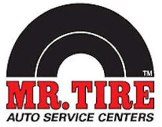 FREE Tire Rotation, Flat Tire Repair, and Inspection at Mr. Tire