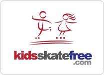 Free Rollerskating for Kids
