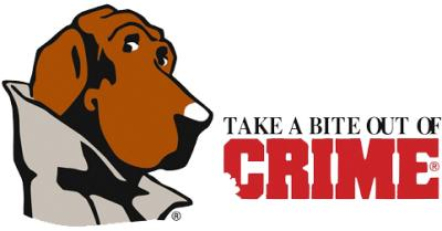 Free McGruff Safe Kids ID Kit