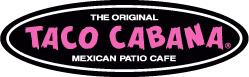 Free Fajita Taco @ Taco Cabana
