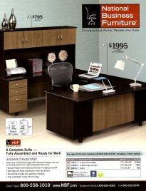 Tryspree Free National Business Furniture Catalog