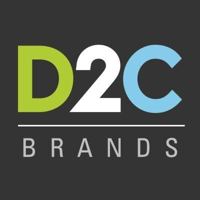 Free D2C Product Sampling Program