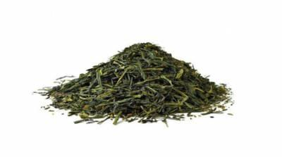 Get a FREE Tea Sample from TeaChef