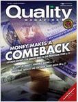 Free Quality Magazine