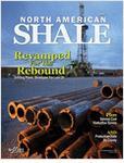 Free North American Shale Magazine