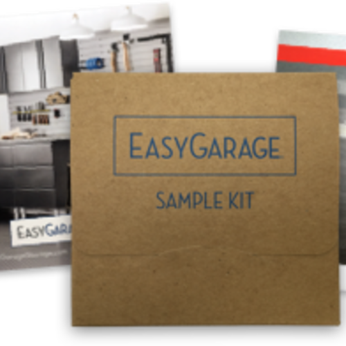 easy free samples