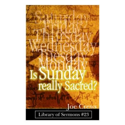 Free Book From Sabbath Truth