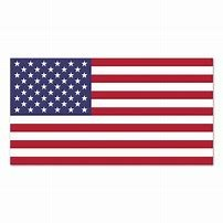 Free American Flag @ Ace Hardware (May 28 Only)