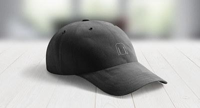 Black Cap free sample