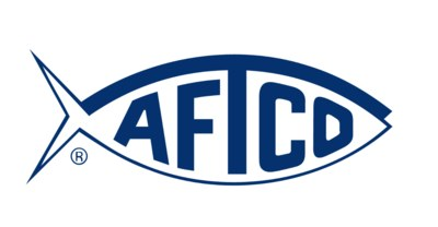 Free Stickers - Aftco Fishing