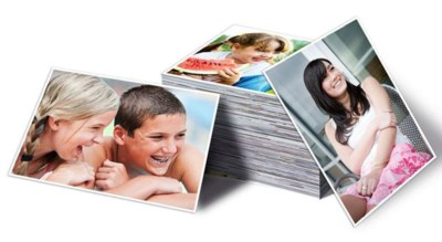 Free 4x6 Photo Prints at Sam's Club