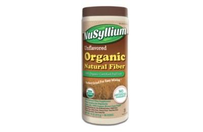 Free Samples - NuSyllium Fiber