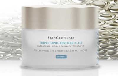 Complimentary Sample Triple Lipid Restore 2:4:2