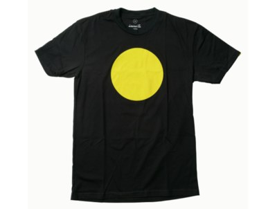 Free T-Shirt from Yellow Circles