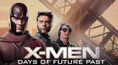 Free x movies com
