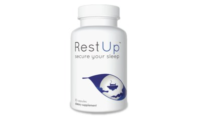FREE TRIAL OF RestUp