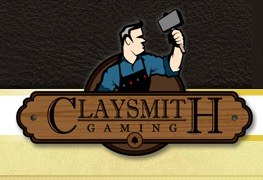 Two Free clay composite poker chips or one Free casino clay poker chip