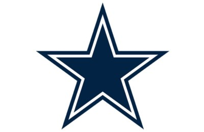 FREE 2018 Dallas Cowboy Football Schedule Magnet