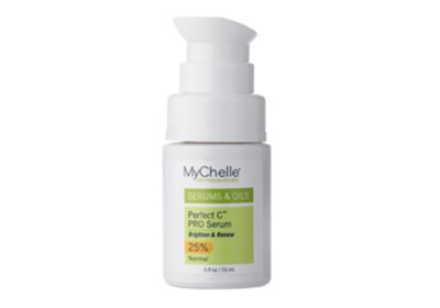Vitamin C Serum by MyChelle Dermaceuticals