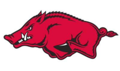 Free Arizona Razorbacks Fan Pack