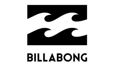 Free Stickers from Billabong