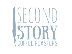 FREE 50g sample of Second Story Coffee