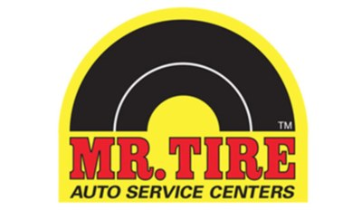 Free Alignment Check at Mr. Tire