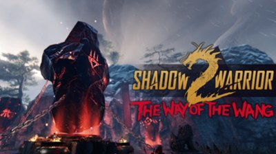 Free Shadow Warrior 2 PC Game