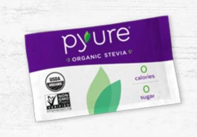 free organic food samples