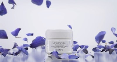 Free Velvet Nourishing Cream from Sisley