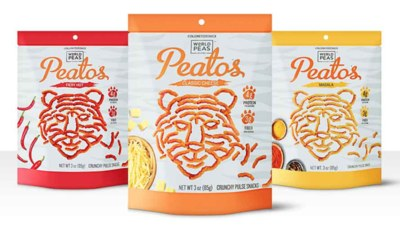 Free Chips from Peatos