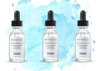 Free Sample of Hydrating B5 Gel from SkinCueticals