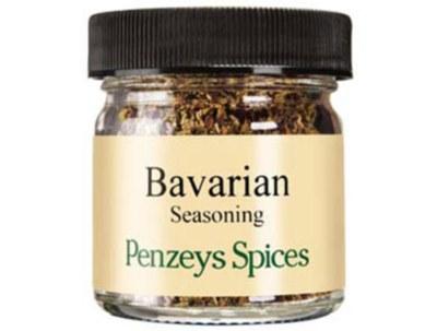 Free Penzeys Bavarian Seasoning