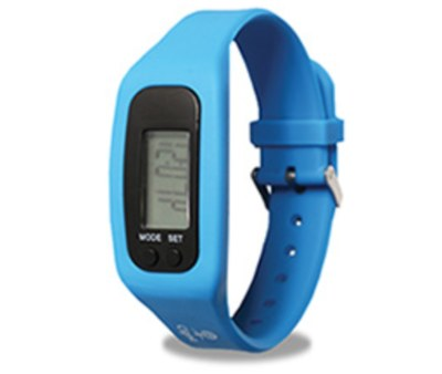 Free Fitness Watch from Cigna
