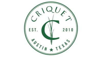 Free Criquet Shirts Sticker