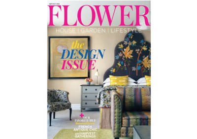 Free Flower Magazine