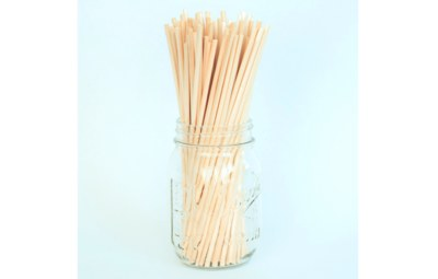 Free Hay Straws Sample Pack