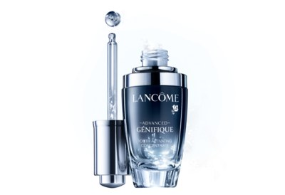 Free Sample of Advanced Génifique from Lancome