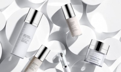 Free Skincare Samples from Romilly Wilde