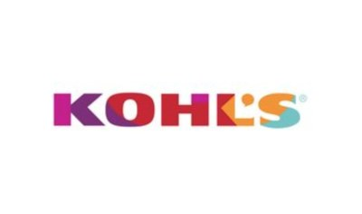Free Stuff from Kohls