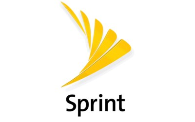Free 1 Year Unlimited Text and Data from Sprint
