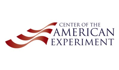 Free Bumper Sticker from American Experiment