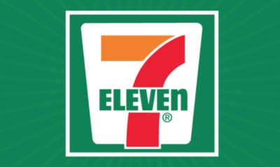 Free Slice of Pizza at 7-Eleven