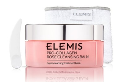 Review Elemis Products for Free Samples