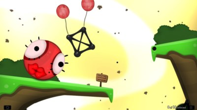 Free Game - World of Goo