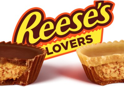 Win Free Reese's Candy - Sweepstakes