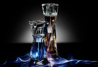 Free Seduscent Colognes & Perfumes